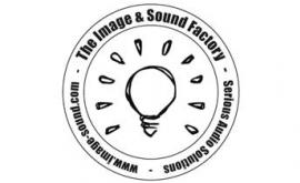 The Image & Sound Factory