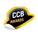 CCB Awards